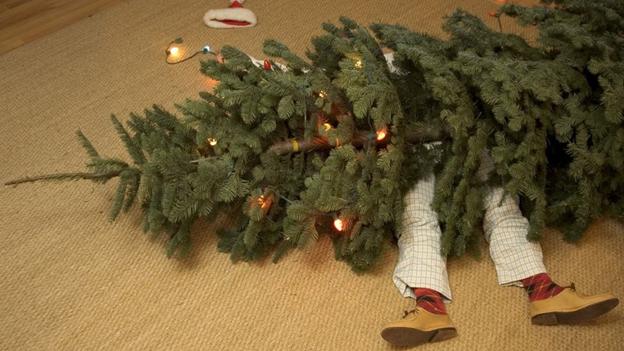 Fallen Christmas Tree.png