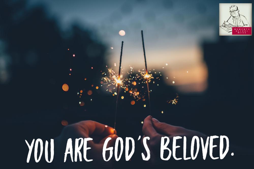 You are God's beloved.png