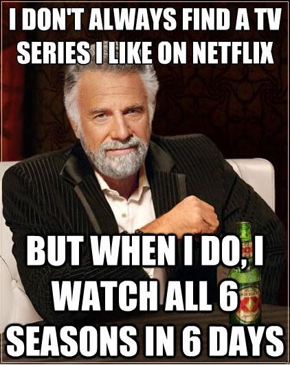 Binge Watching.png