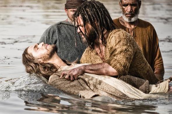 Baptism of Jesus.png