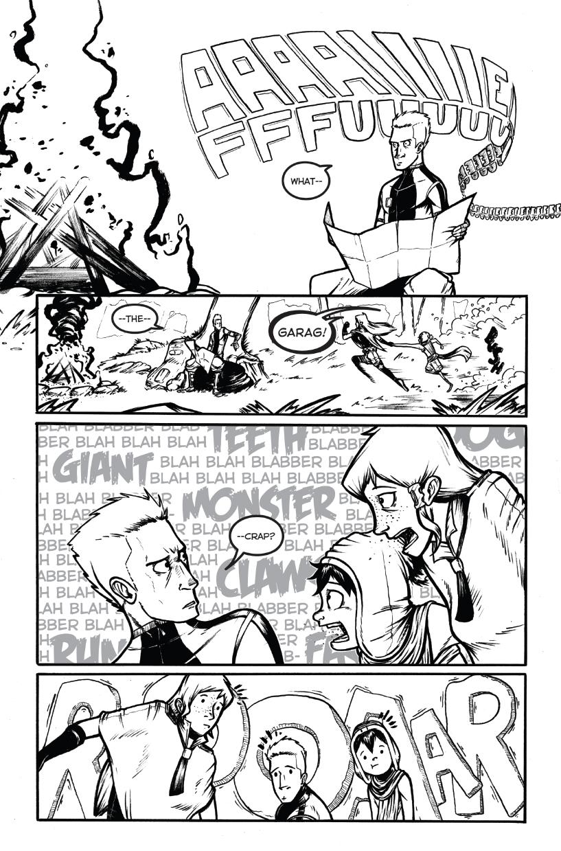 Manifester-comic_5.jpg