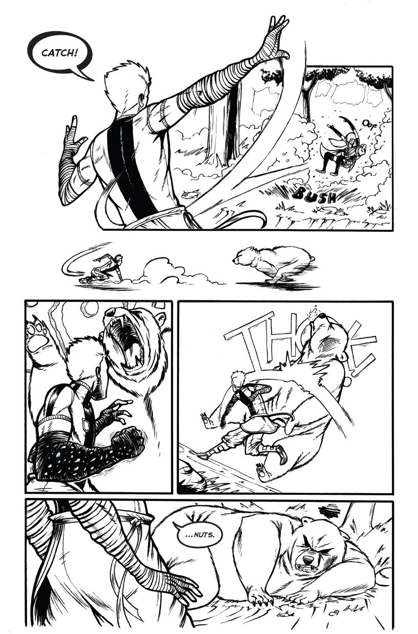 Manifester-comic_9.jpg