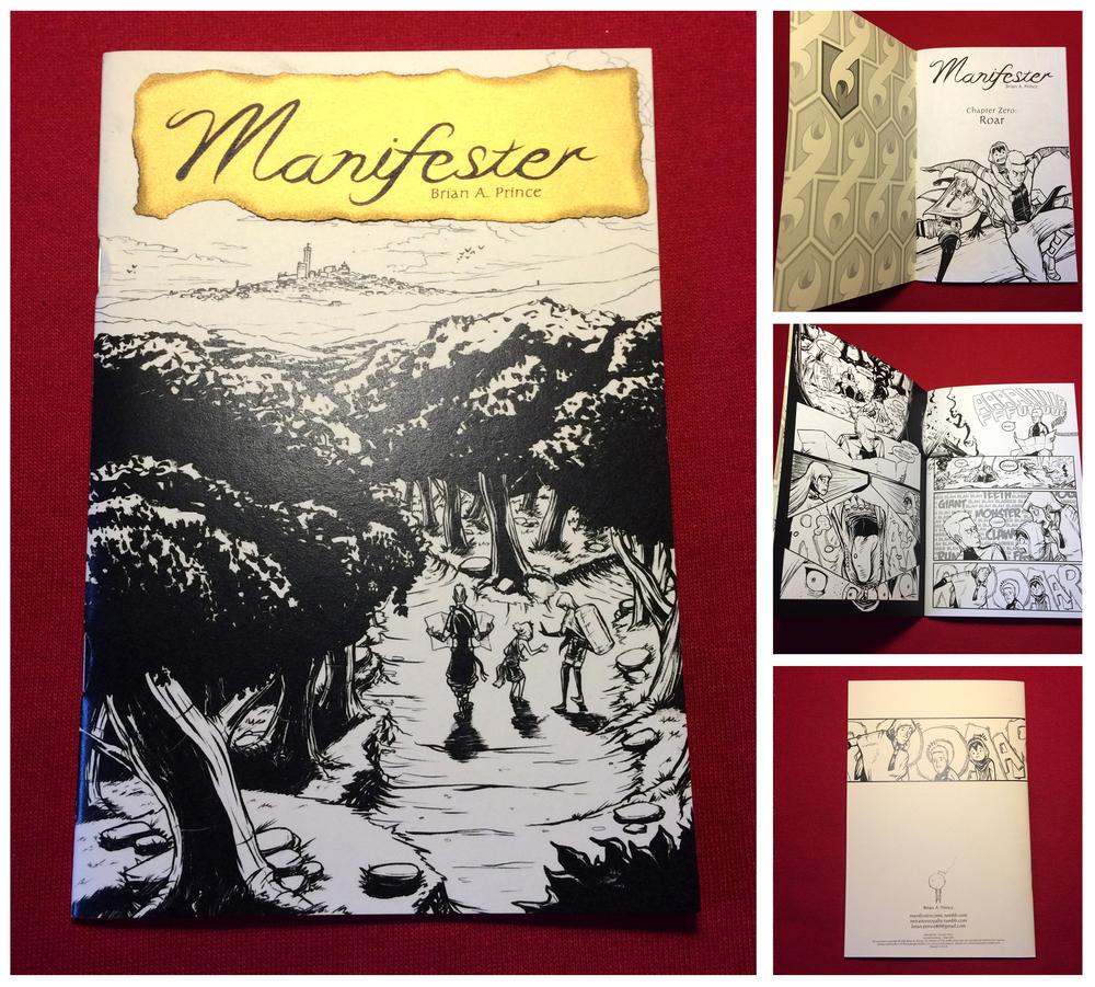 manifester_collage.jpg