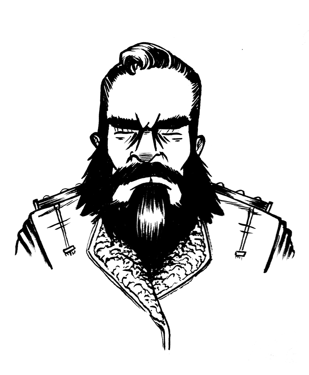 Inktober-30_Beard_clean.jpg