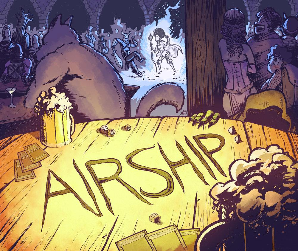 Airship_full.jpg