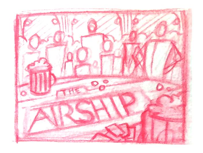 Airship_thumb.jpg