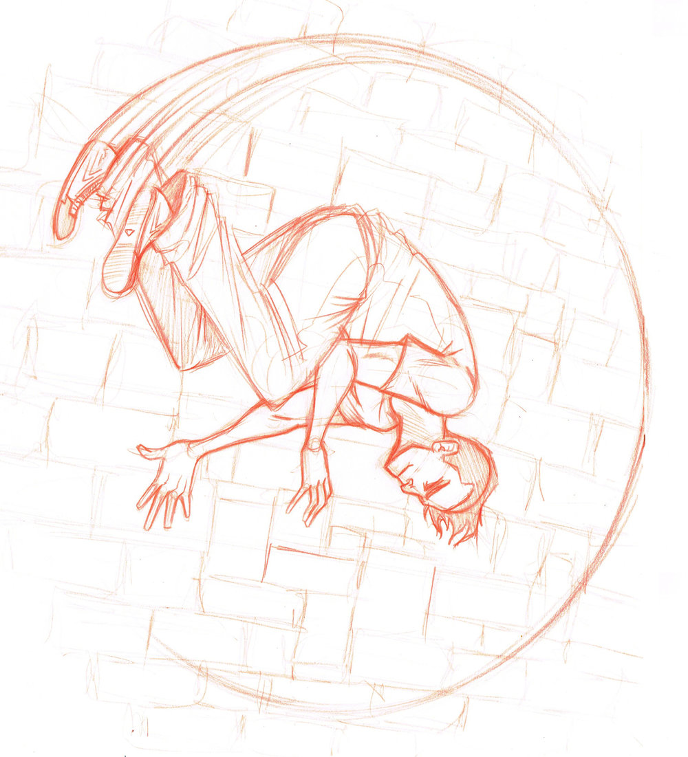 wallspin_pencil.jpg