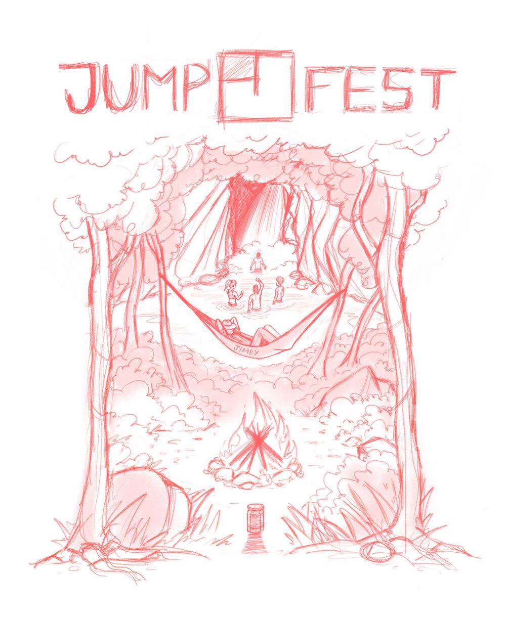 JumpFEST_2016_pencil.jpg