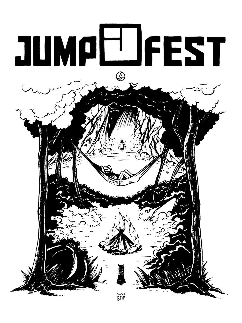 JumpFEST_2016_ink.jpg