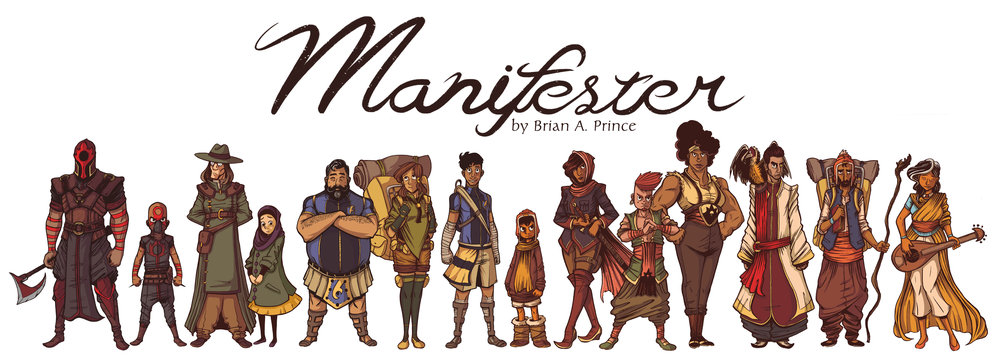 Manifester_character-lineup.jpg