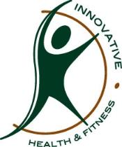 Innovative_-_Logo.jpg