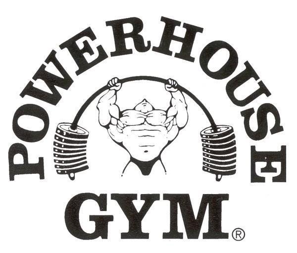 Powerhouse Gym logo_full.jpeg
