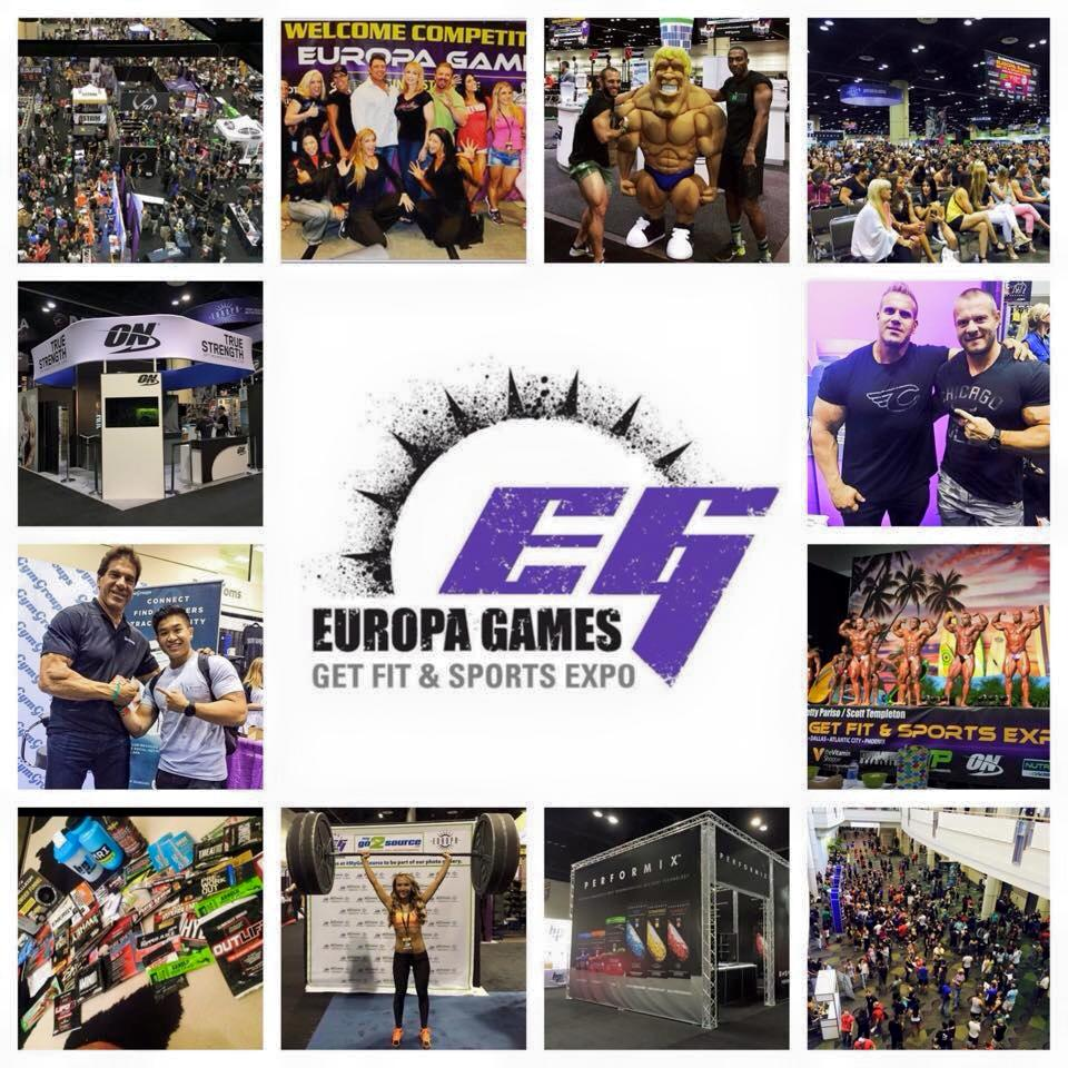 https://www.facebook.com/EuropaGames