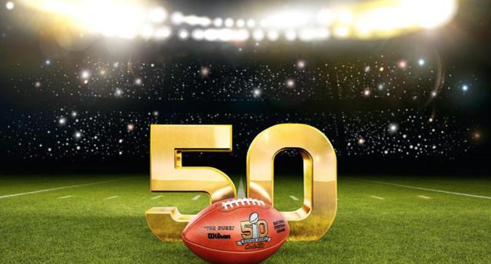 Super-Bowl-2016-Commercials.jpg