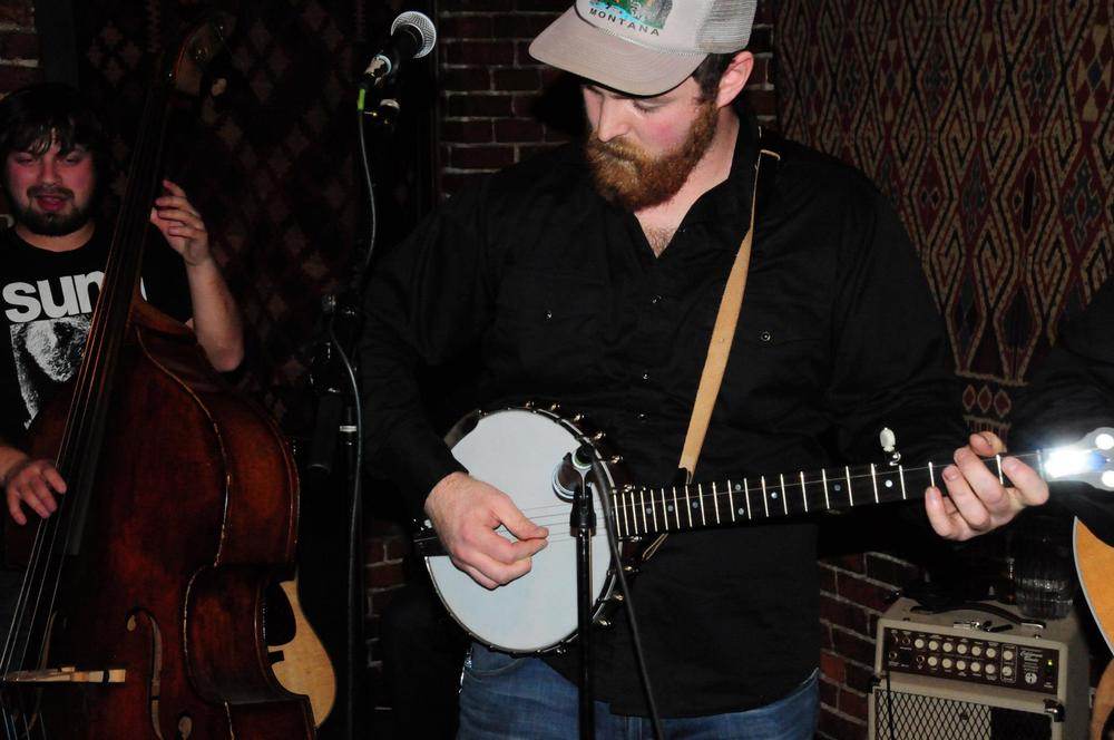 banjomac.jpg