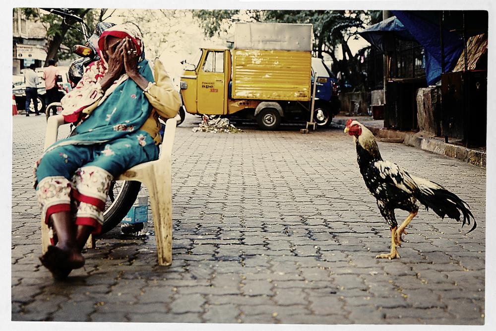 Mumbai_0160 copy.jpg