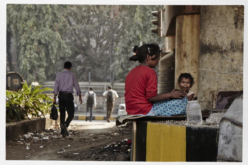 Mumbai_0322 copy.jpg