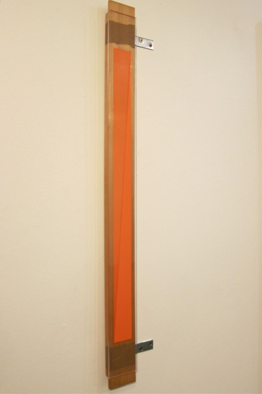 Un/P76 2012