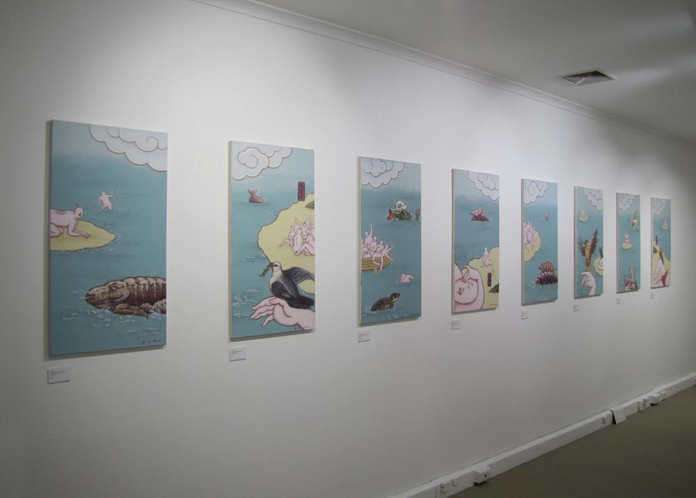 NSG  Guan Wei exhibition 2a.jpg