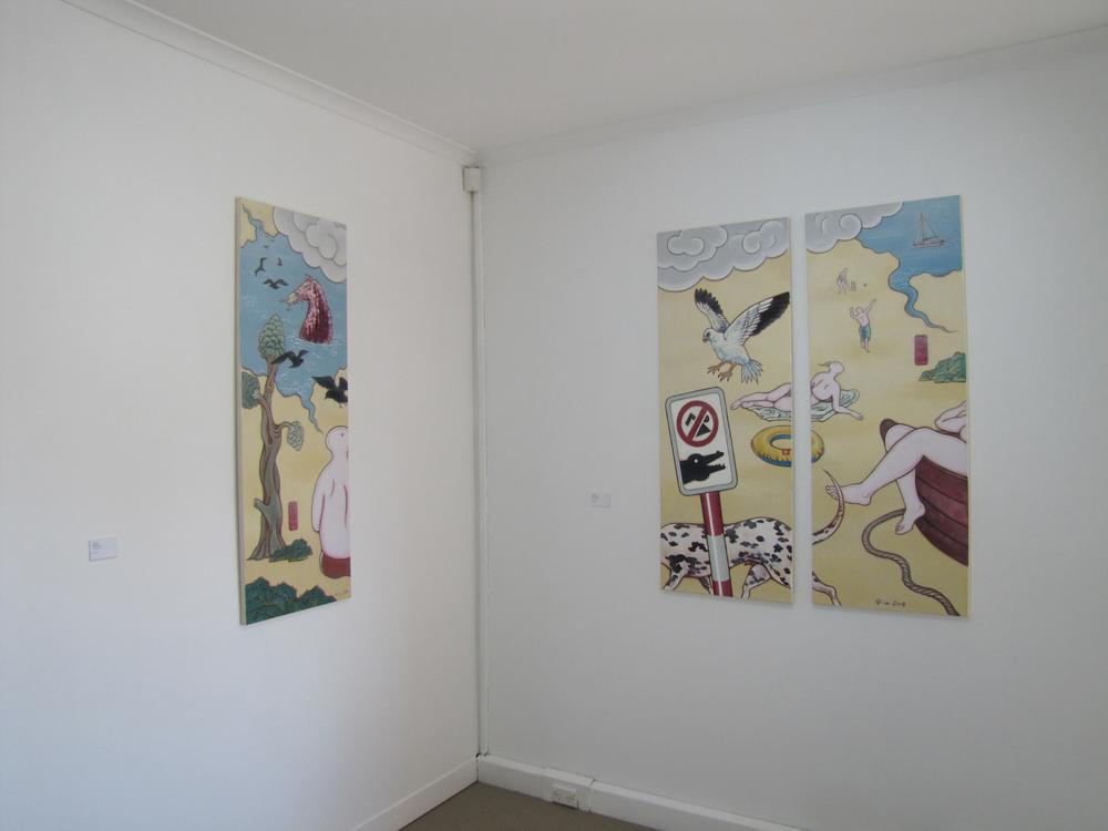 NSG  Guan Wei exhibition 9a.jpg
