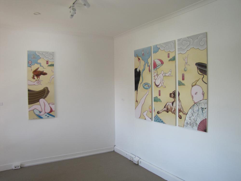 NSG  Guan Wei exhibition 8a.jpg