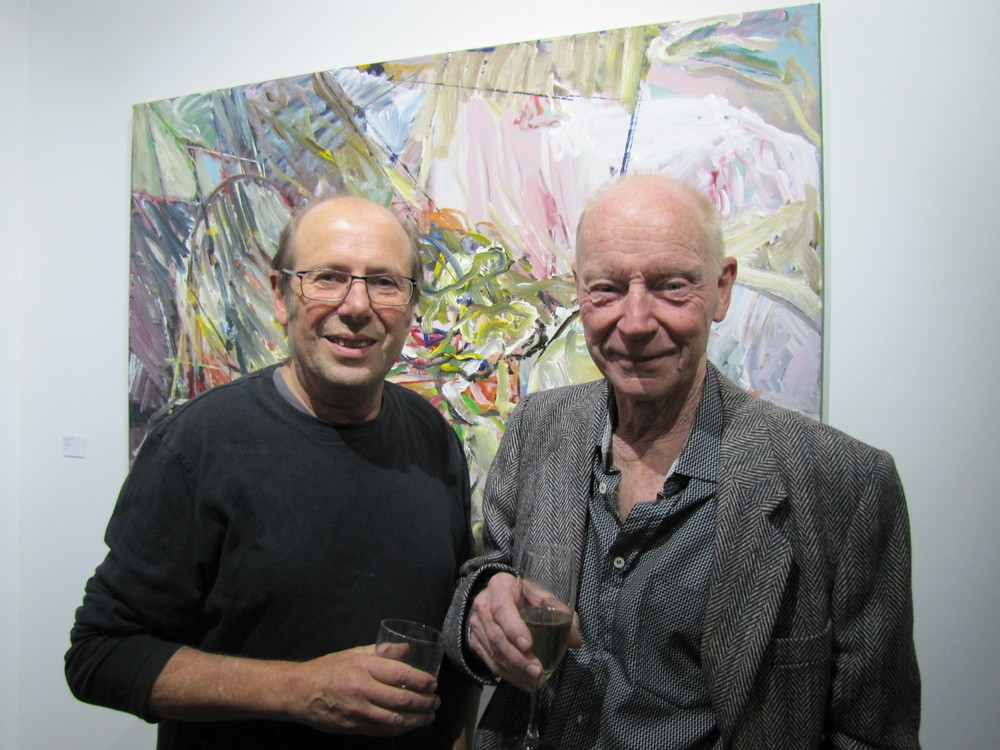 Michael Taylor with Wally Caruana.jpg