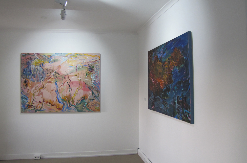 Michael Taylor. Exhibition 1.jpg