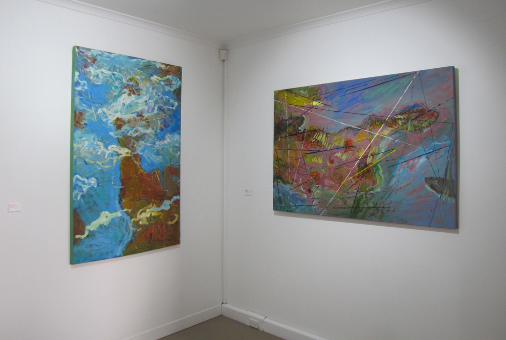 Michael Taylor. Exhibition 2.jpg