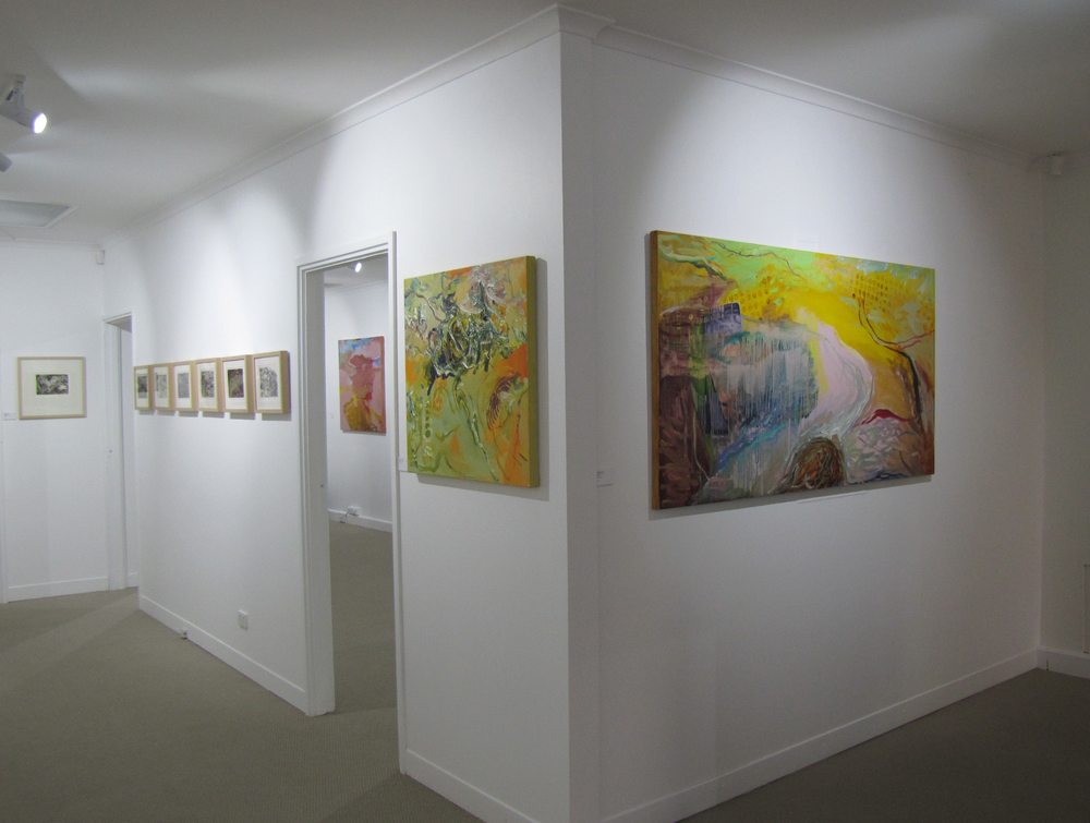 Michael Taylor. Exhibition 3.jpg