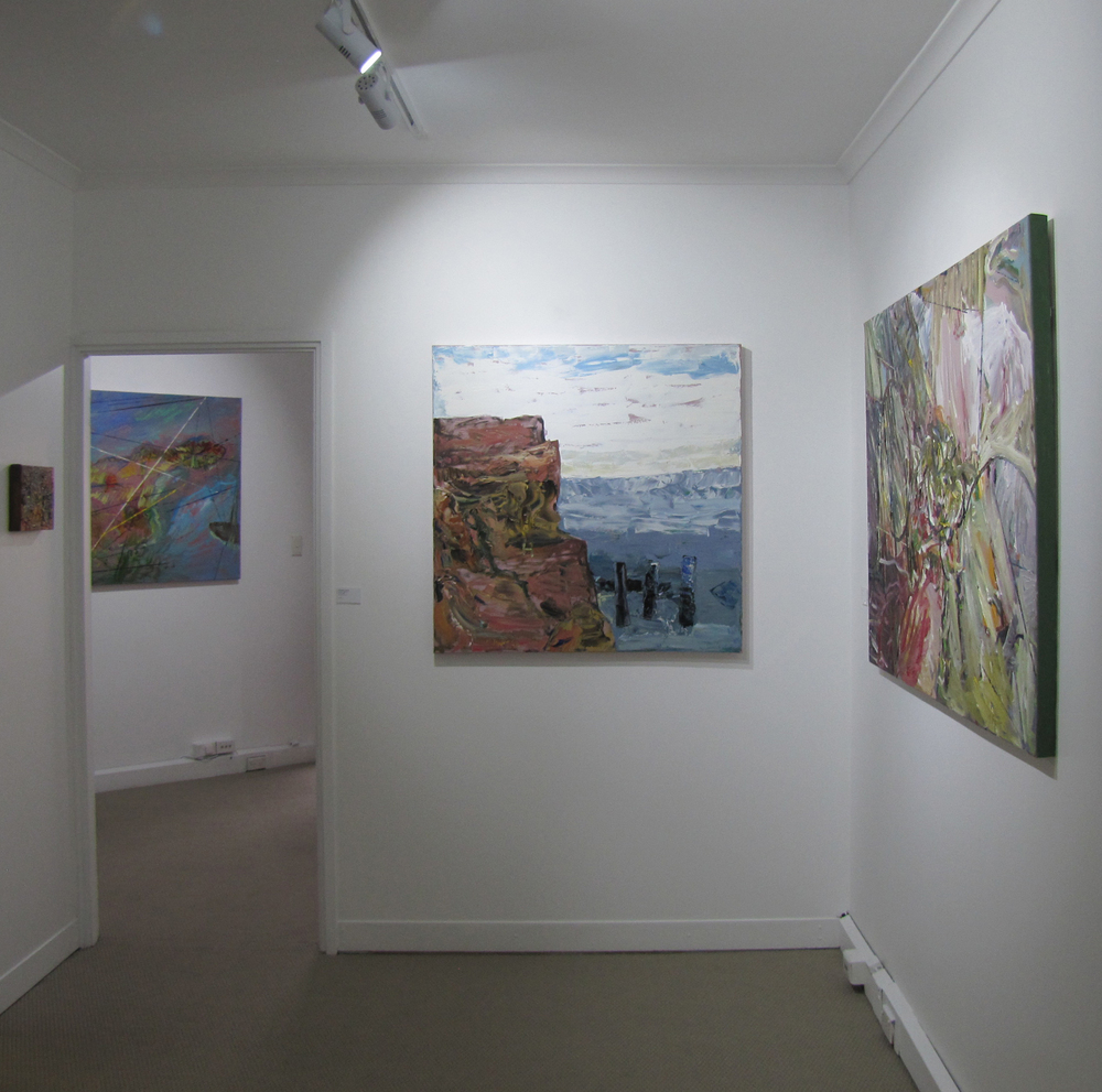Michael Taylor. Exhibition 4.jpg
