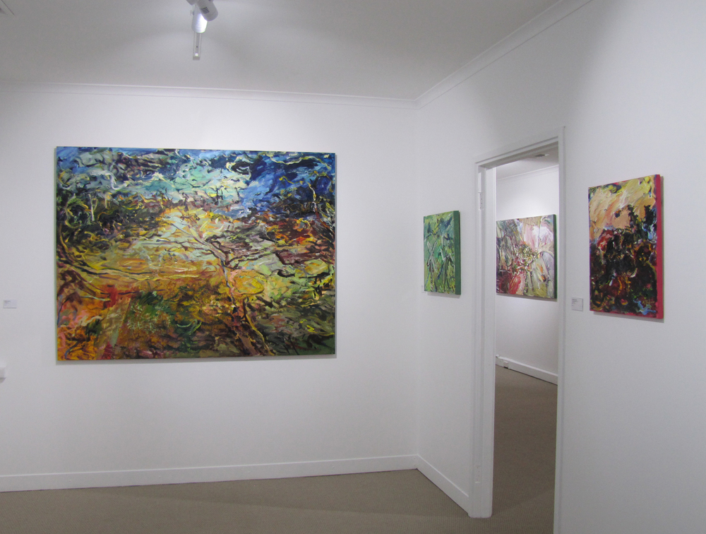 Michael Taylor. Exhibition 6.jpg