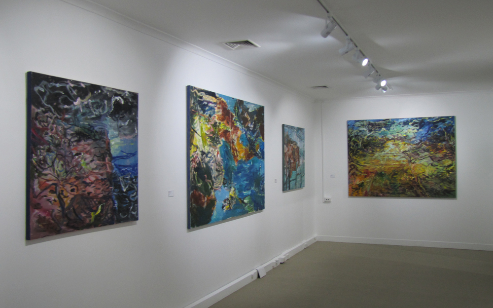 Michael Taylor. Exhibition 7.jpg