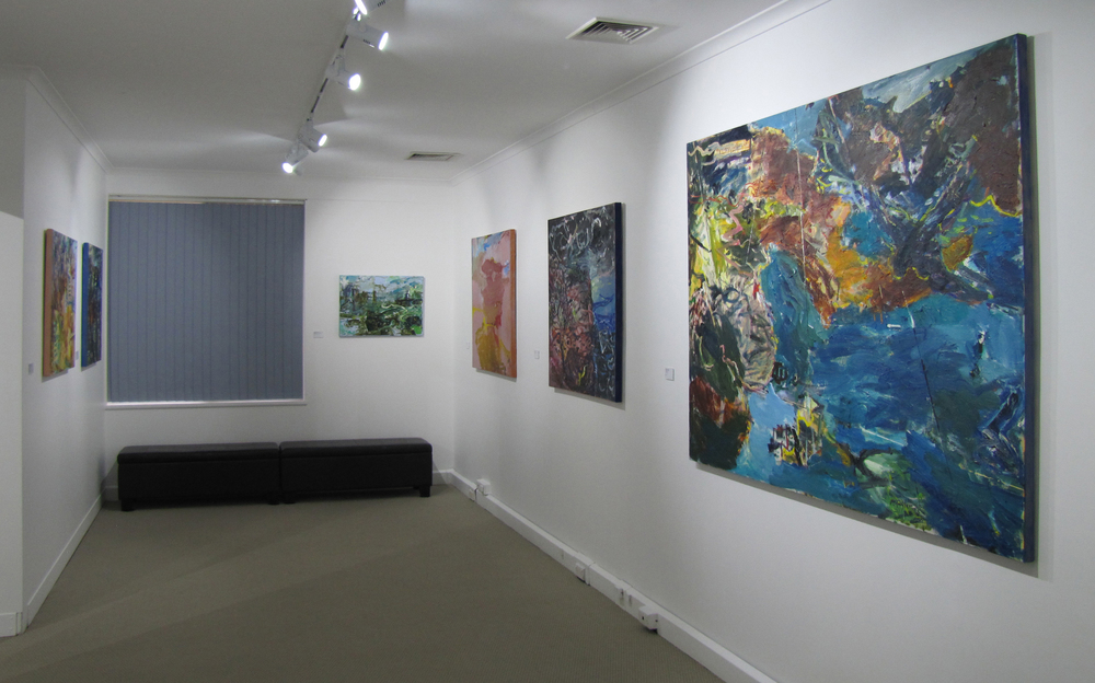 Michael Taylor. Exhibition 9.jpg
