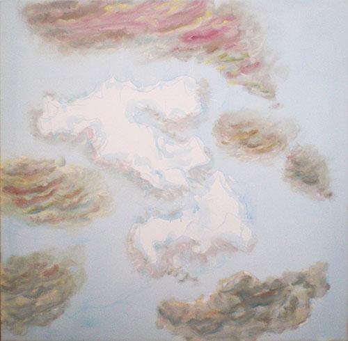 Smoky, 2013