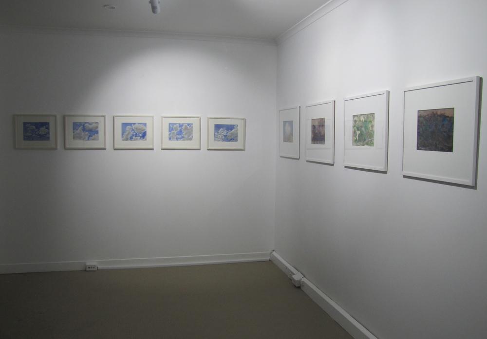 NSG. Janet Dawson exhibition 8.jpg