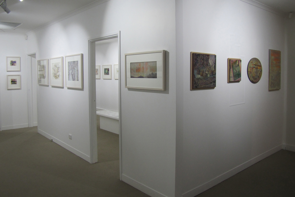 NSG  Janet Dawson exhibition 1.jpg
