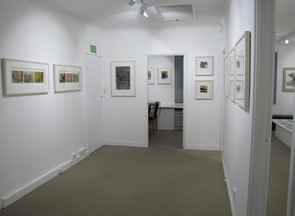 NSG  Janet Dawson exhibition 2.jpg