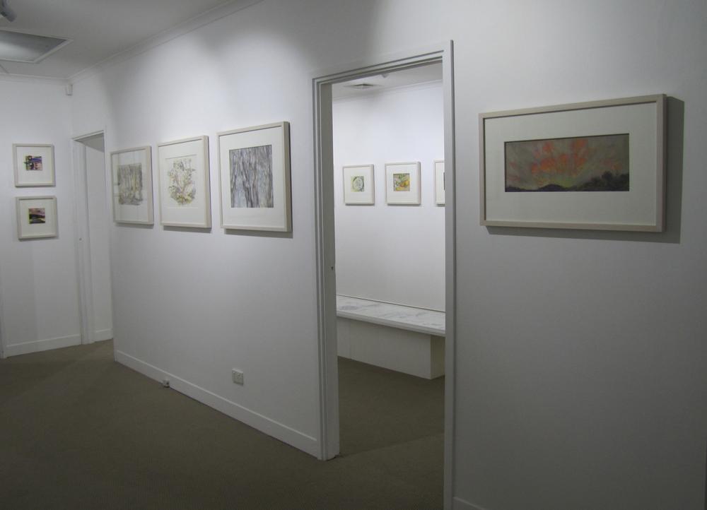 NSG  Janet Dawson exhibition 4.jpg