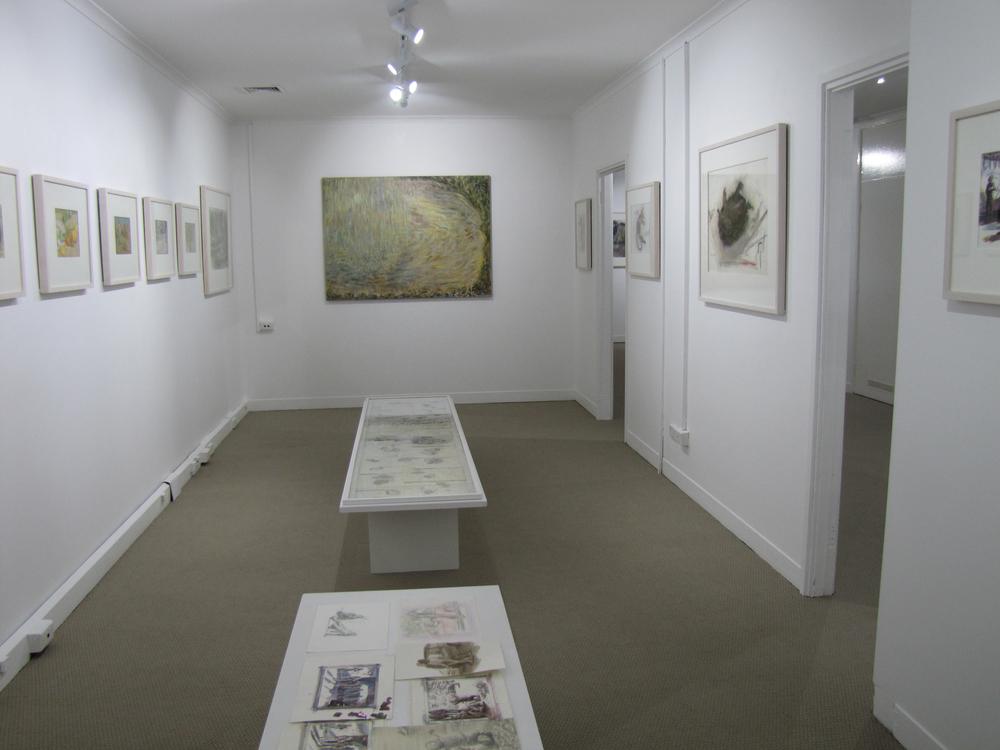 NSG  Janet Dawson exhibition 5.jpg