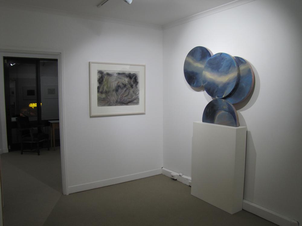 NSG  Janet Dawson exhibition 6.jpg