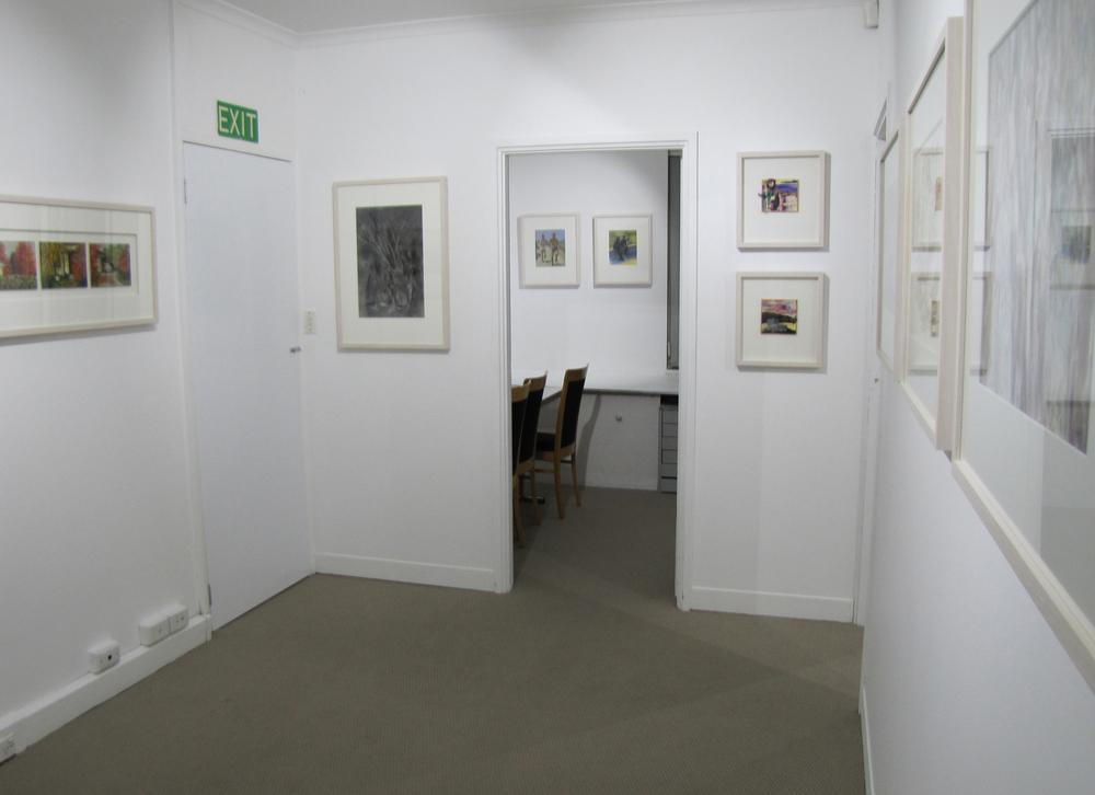NSG  Janet Dawson exhibition 7.jpg