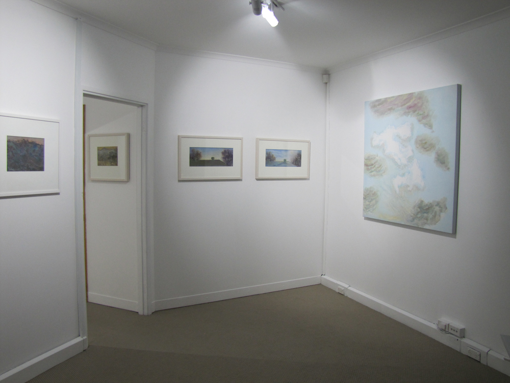 NSG  Janet Dawson exhibition 9.jpg