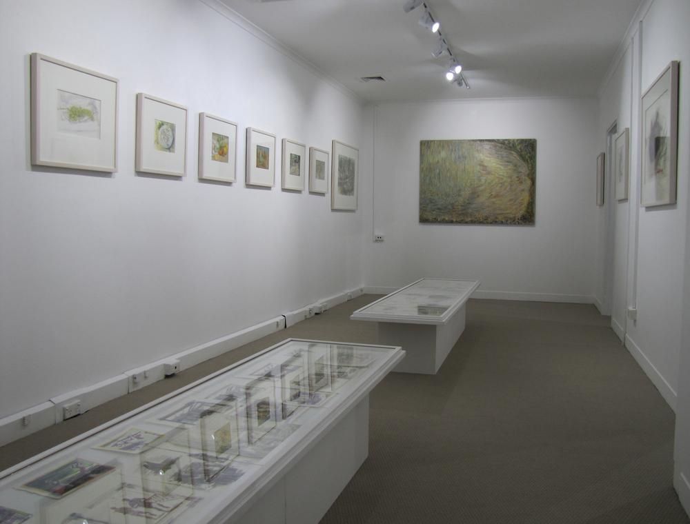 NSG  Janet Dawson exhibition 11.jpg