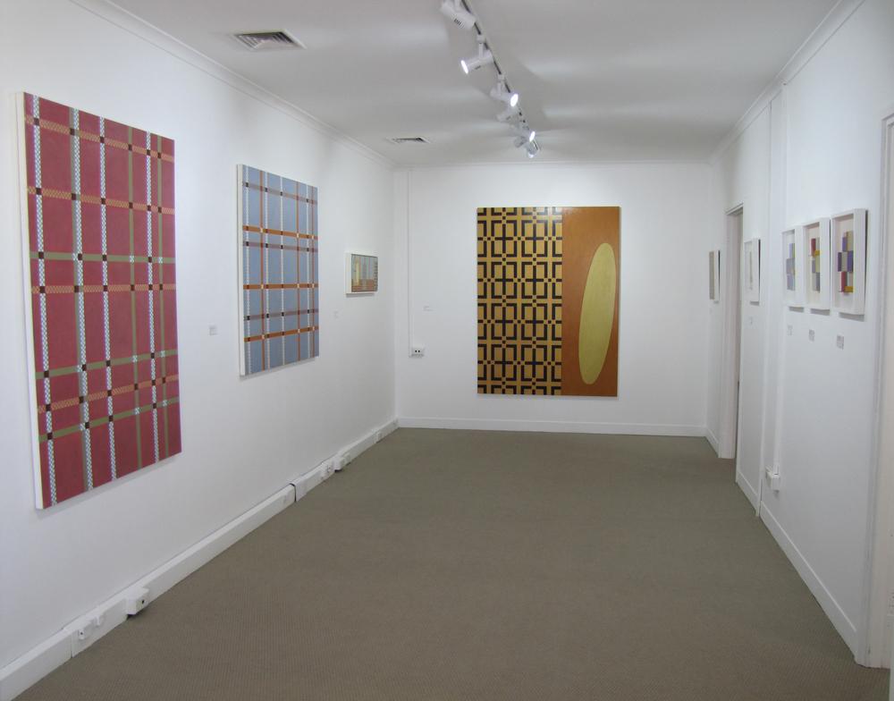 NSG  Nodrum 2 exhibition 8 (003).jpg