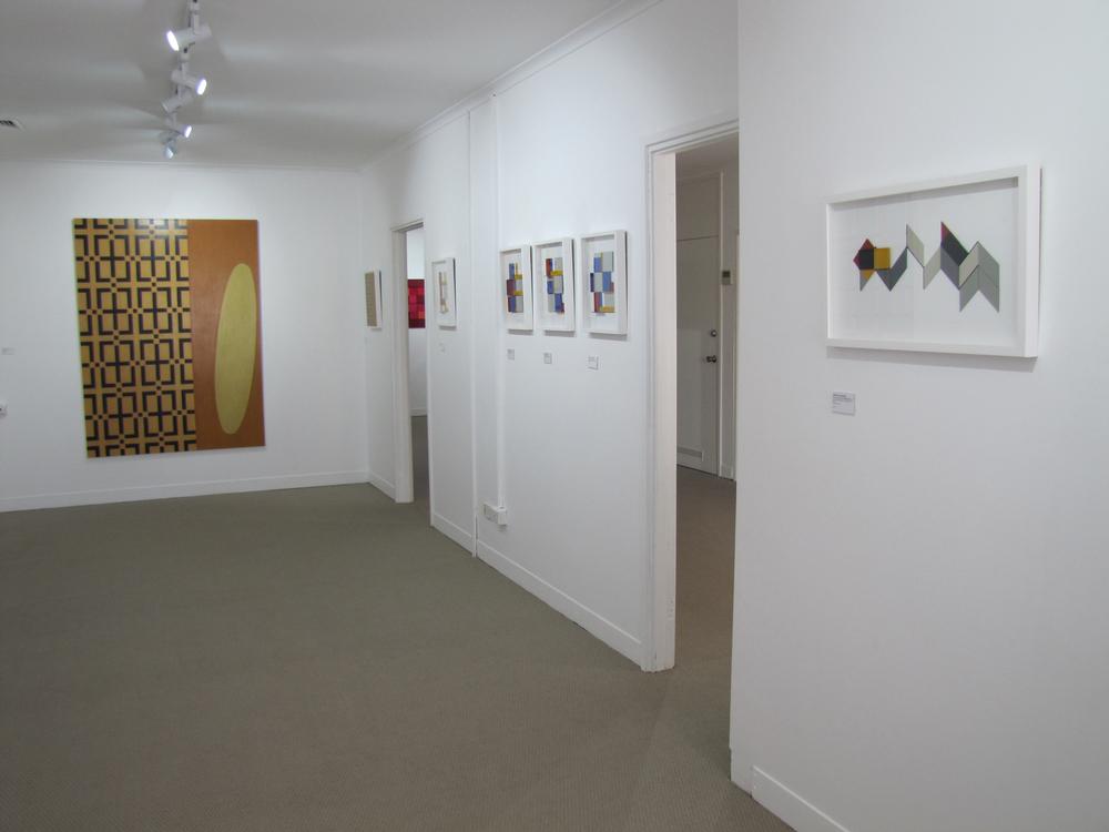 NSG  Nodrum 2 exhibition 9.jpg