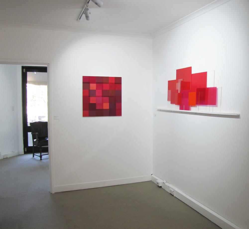NSG  Nodrum 2 exhibition 3.jpg