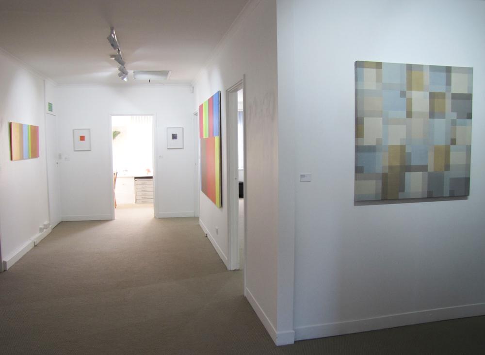 NSG  Nodrum 2 exhibition 6.jpg