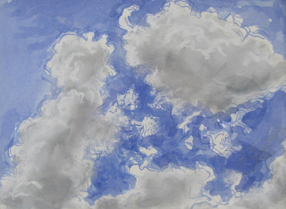 Janet Dawson. Cloud 3.jpg