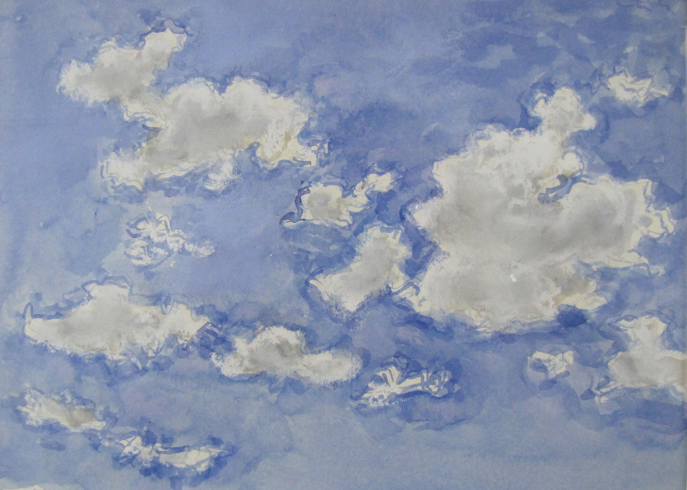 Janet Dawson. Cloud 5.jpg