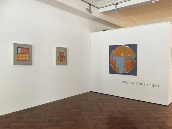 sydney exhibition 3.jpg